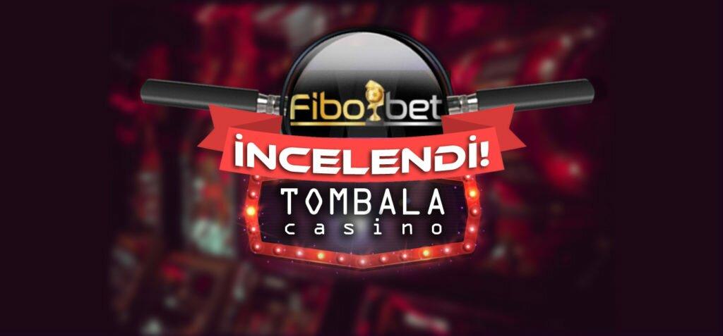 fibobet