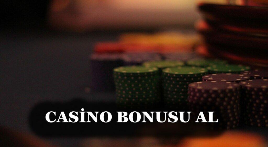 2020 Deneme Bonusu Veren Casino Siteleri